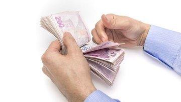 Memur ve sözleşmelilerin yemek ücretleri belirlendi