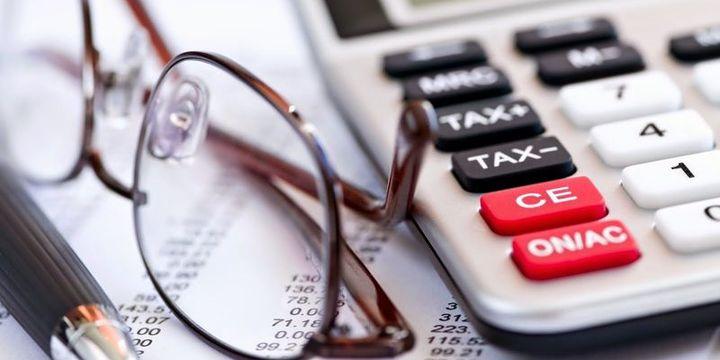 Vergi mükellef sayısı 10,6 milyonu buldu