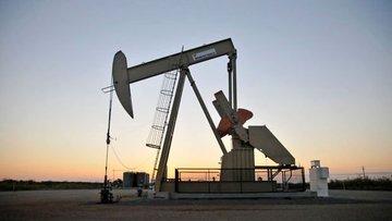 Petrol Irak'ın açıklaması ile 3 yılın zirvesi yakınında s...
