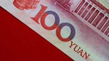 Fransa Merkez Bankası yuanı döviz rezervlerine dahil etti