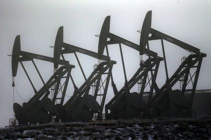 Petrol fonların ilgisinin artması ile 3 yılın z...