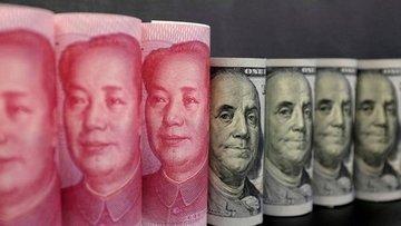 Gelişen ülke paralarında yatay seyir