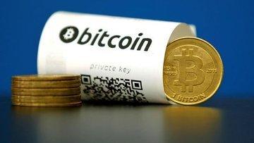 Bitcoin'da satışlar sertleşti