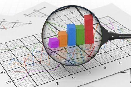 Bloomberg HT'nin TCMB anketi açıklandı