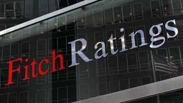 Fitch: Tavan fiyat uygulaması sigorta şirketlerini etkile...