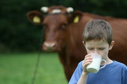Çiğ süt referans fiyatı 1,53 TL oldu