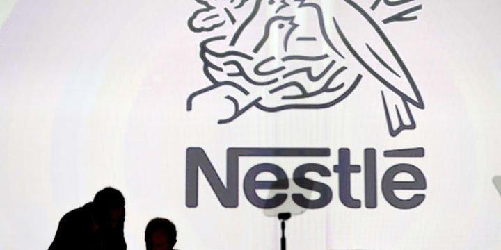 Nestle ABD