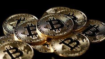 Bitcoin yüzde 26'lık düşüşün ardından hız kesti
