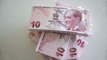 Dolar/TL yarınki TCMB kararı öncesi yükselişte