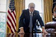 Trump'ın sağlık testleri sonuçlandı