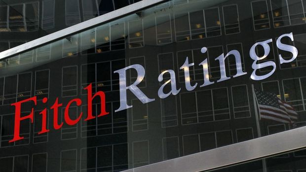 Ekonomistler Fitch'den değişiklik beklemiyor