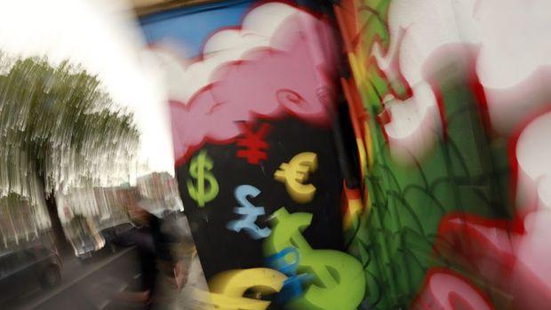 Commerzbank/Ghose: Dolar/TL'de ilk çeyrek tahminimizi 3.90 olarak koruyoruz