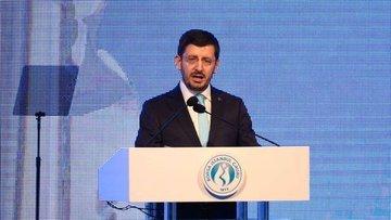 BİST YKB Karadağ Borsa İstanbul'un halka arzına ilişkin k...