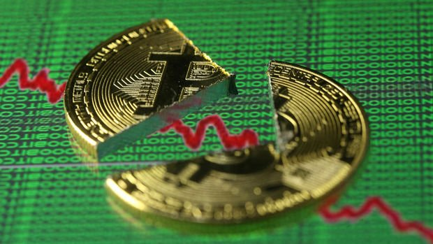 Bitcoin balonu tartışmaları sürüyor