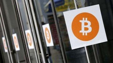 CoinInvest: Bitcoin'deki sert düşüş altın talebini 5'e ka...