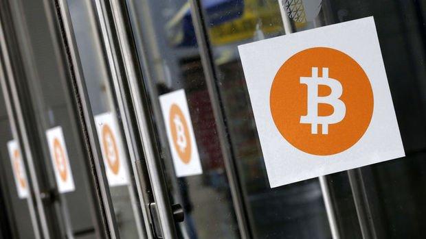 CoinInvest: Bitcoin'deki sert düşüş altın talebini 5'e katladı