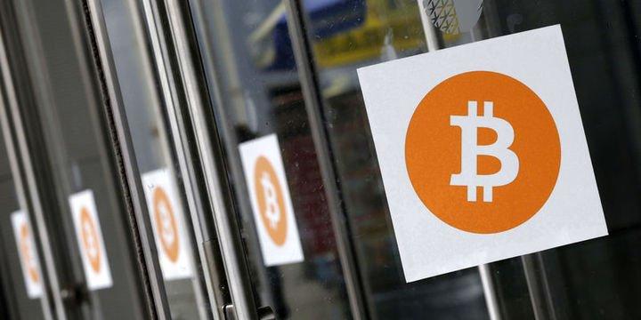 CoinInvest: Bitcoin