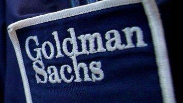 Goldman'ın 4. çeyrek işlem gelirleri beklentinin altında