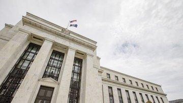 Fed Bej Kitap: Ekonomik faaliyetler son 1 yılda ülke gene...