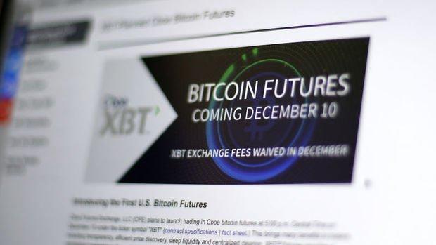 Sanal paralar: Bitcoin 9 bin dolar seviyelerine kadar geriledi