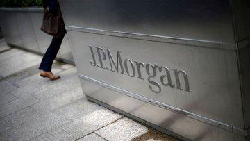 JPMorgan: TCMB'den faiz değişikliği beklemiyoruz