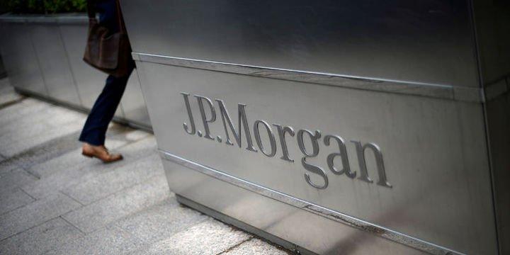 JPMorgan: TCMB