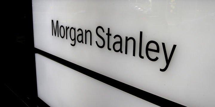 Morgan Stanley: TCMB yılın ilk yarısında faiz değiştirmez