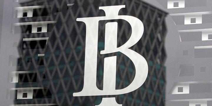 Endonezya MB faiz değiştirmedi