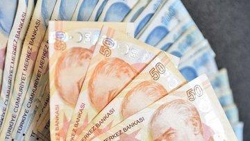 Dolar/TL'de düşüş %1'i aştı