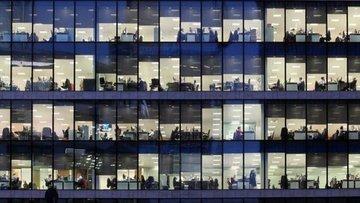 ABD'de Philadelphia İş Dünyası Endeksi 5 ayın en düşüğünde
