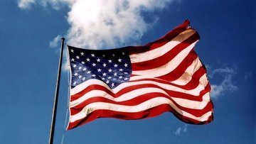 ABD Temsilciler Meclisi 4. geçici bütçeyi onayladı