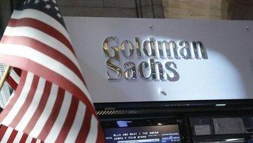 Goldman TCMB'den 2. çeyrekte 150 bp faiz artırımı bekliyor