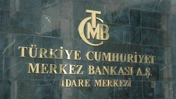 TCMB döviz depo ihalesinde teklif 0.9 milyar dolar