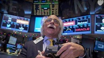 Küresel Piyasalar: Hazine tahvilleri dengeye kavuştu, his...