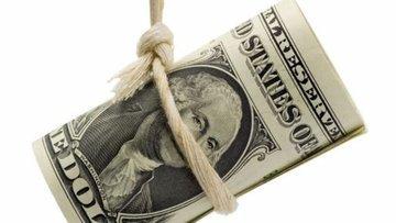 Zayıf dolar ABD şirket tahvili piyasası için risk oluştur...