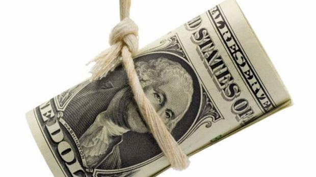 Zayıf dolar ABD şirket tahvili piyasası için risk oluşturuyor