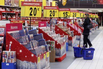 UMICH Tüketici Güven Endeksi 6 ayın en düşüğüne...