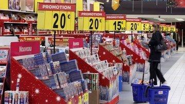 UMICH Tüketici Güven Endeksi 6 ayın en düşüğüne geriledi