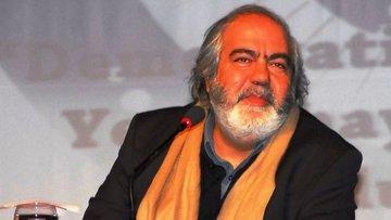 Mehmet Altan'ın tahliye talebi reddedildi
