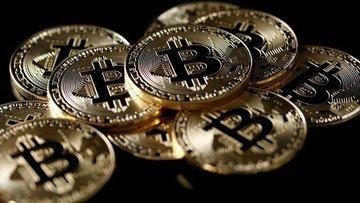 Üç Bitcoin şirketine soruşturma