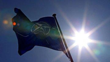 NATO: Tüm ülkelerin kendini savunma hakkı bulunmaktadır