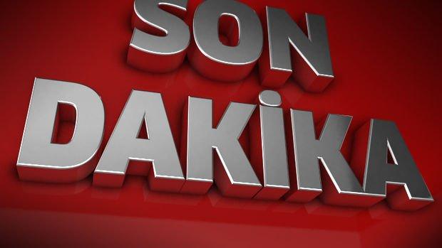 Bitlis'de askeri timin üzerine çığ düştü: 5 asker şehit