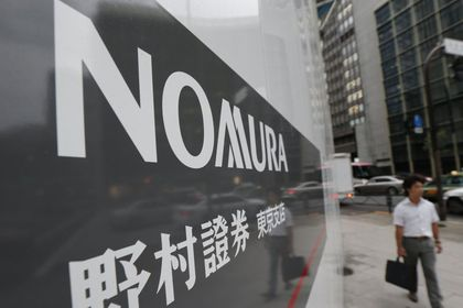 Nomura: TL'nin sınırlı tepkisi diğer EM paralar...