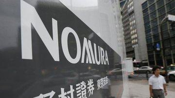 Nomura: TL'nin sınırlı tepkisi diğer EM paralarından kayn...
