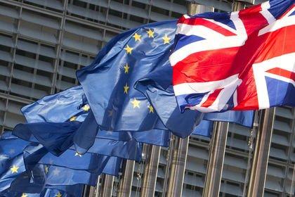 İngiltere: Türkiye sınırlarını güvende tutmayı ...
