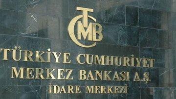 Merkez Bankası TL uzlaşmalı vadeli döviz satım ihaleleri ...