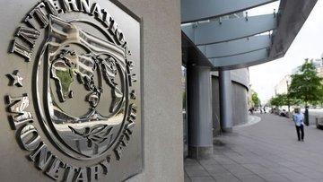 IMF 2018 yılı küresel büyüme tahminini yükseltti