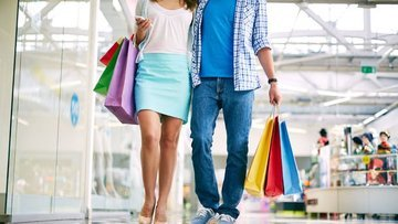 Tüketici güveni Ocak'ta yükseldi