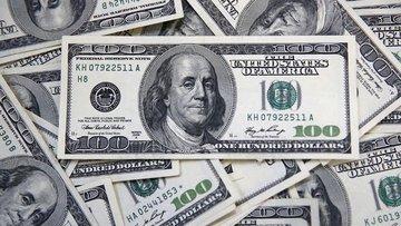 Dolar Endeksi yenin kazançlarını silmesiyle yükseldi