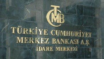 TCMB döviz depo ihalesinde teklif 0.4 milyar dolar